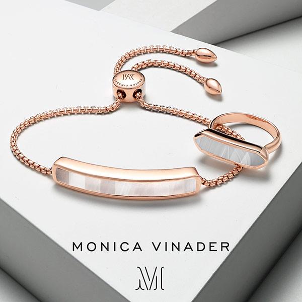 monica-vinader.jpg